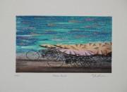 KURODA SHIGEKI:  Summer Road