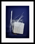 SHINODA TOKO:  Window (