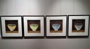 SHIOMI NANA: Water Mirror Series-Spring, Summer, Autumn, Winter