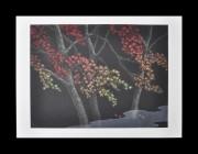 HAMANISHI KATSUNORI: Gorgeous Fall