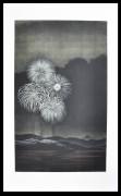 HAMANISHI KATSUNORI: Winter Fireworks