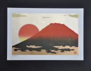 KANEKO KUNIO: Fuji Lucky Day