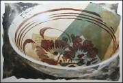 KELLY DANIEL: China Bowl