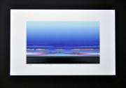 SAWADA TETSURO: Blue Space