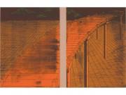 SHIOMI NANA: Here and There - Bridge
