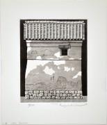 TANAKA RYOHEI: Stonehouse