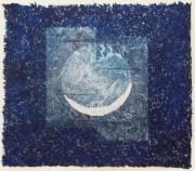 Brayer Sarah: Midnight Moon